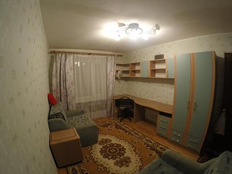 2 комнатная квартира в г. Одинцово 8-й мкр. - Фото 5