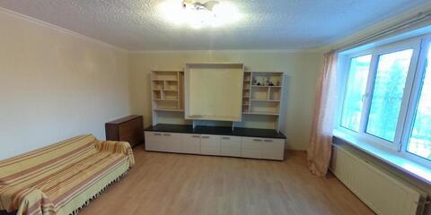 Объявление №41916176: Продаю 2 комн. квартиру. Санкт-Петербург, ул. Передовиков, 11к1,