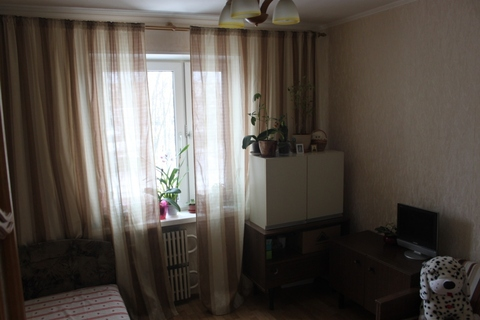 3-комн. квартира г. Красногорск ул. Ленина д.67 - Фото 3