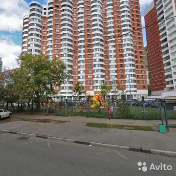 Продам машиноместо на Карамышевской набережной 48к2 - Фото 1