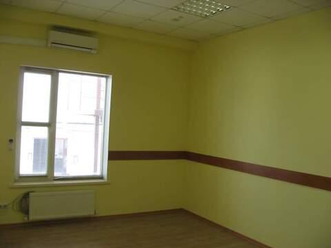 Аренда офиса от 12.5 м2, Одинцово - Фото 4