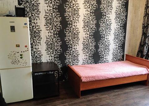 Сдаются две комфортные комнаты, 40,3 м2 - Фото 4