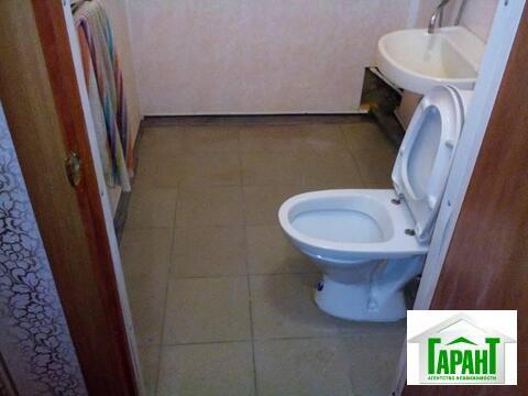 Квартира на демьяновском проезде - Фото 4