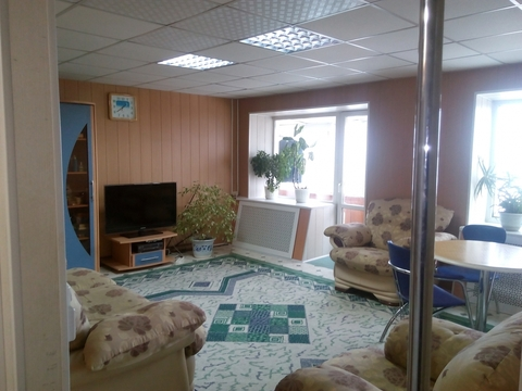 Продажа квартиры, Благовещенск, Ул. Ленина - Фото 5