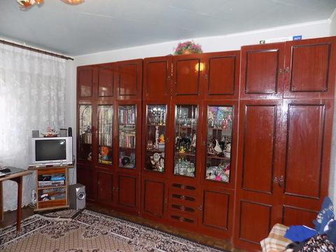 Однокомнатная квартира в Челябинске - Фото 2