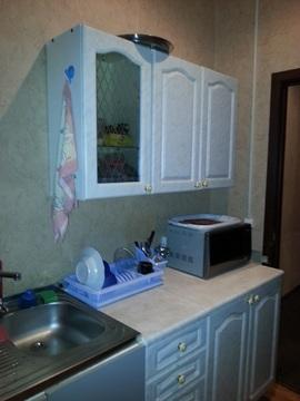 Уютная комната на Щукинской сутки, ночь и по часам - Фото 3