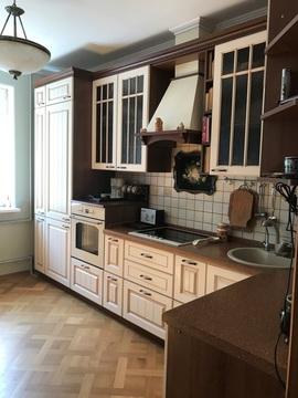 Продаю двухкомнатную квартиру в центре - Фото 2
