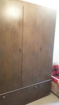 Сдам 1-комнатную квартиру у метро Багратионовская - Фото 2