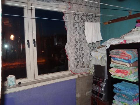 Продажа квартиры, Нижний Новгород, 6 микрорайон - Фото 4