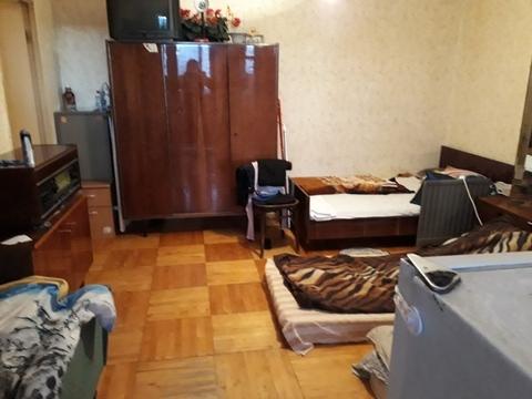 Просторная 1к.кв с большой кухней-гостиной. - Фото 3