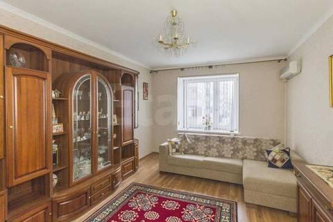 Продам 1-комн. кв. 55 кв.м. Тюмень, Водопроводная - Фото 1
