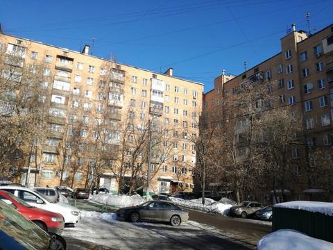 Продаю 3-х комн. квартиру на Дмитровском шоссе - Фото 2