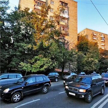 Продажа квартиры, м. Таганская, Николоямская наб. - Фото 1