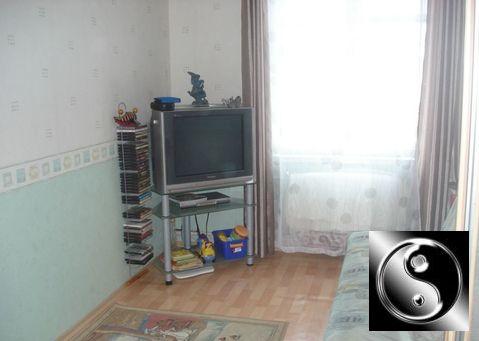 Комната в Москве, ул. Правды - Фото 1