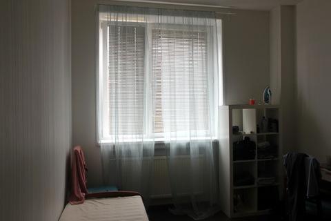 Квартира с евроремонтом в малоэтажном ЖК Радужный, Троицк - Фото 5