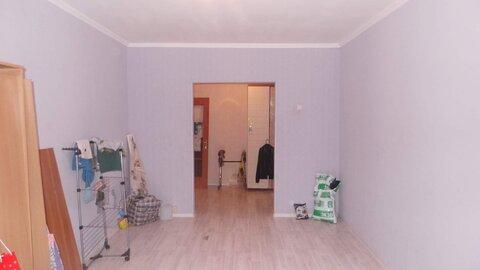 3 комнатная квартира в Марьино - Фото 5