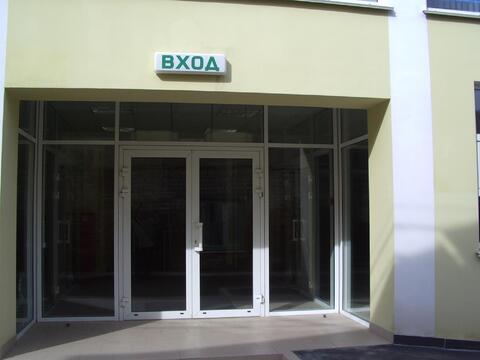 Офис в центре г. Твери - Фото 3