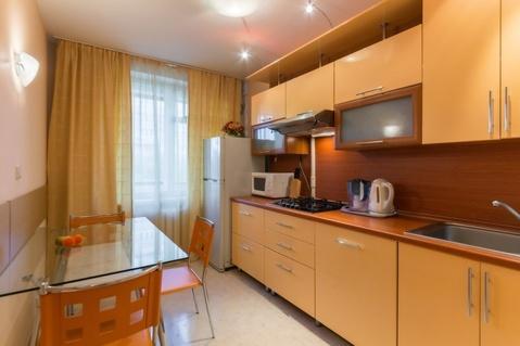 Сдам квартиру на Сакко и Ванцети 11 - Фото 5