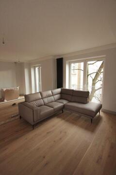 133 500 €, Продажа квартиры, Купить квартиру Рига, Латвия по недорогой цене, ID объекта - 314497376 - Фото 1