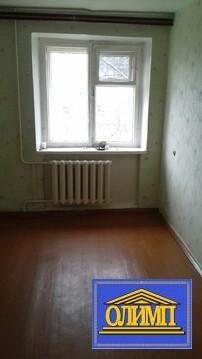 Продам 2 к.кв. бр по ул. Ленинградская - Фото 3