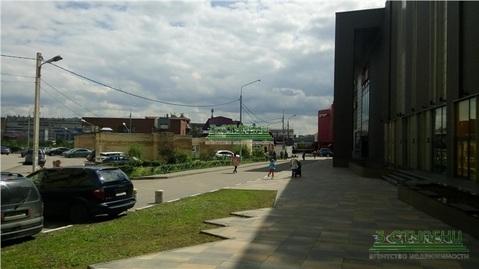Аренда торгового помещения, Мытищи, Мытищинский район, Ул. Воровского - Фото 5
