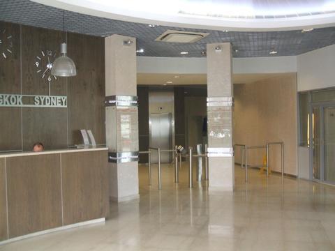 Сдается ! Офисное помещение -54 кв. м. Класс А. - Фото 1