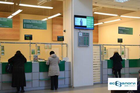 Продажа псн, Дзержинск, Ул. Урицкого - Фото 3