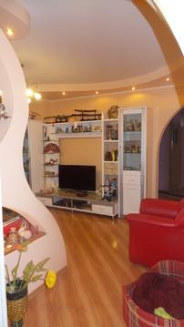 1 комнатная квартира Истра, ул. Босова 8а - Фото 3