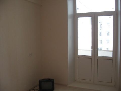 Продается комната на Тульской - Фото 5