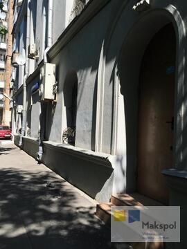 Сдается Офис. , Москва г, Садовая-Самотечная улица 5 - Фото 3