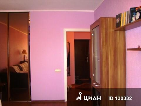 1 комнатная квартира ул. Маршала Жукова д. 11а - Фото 3