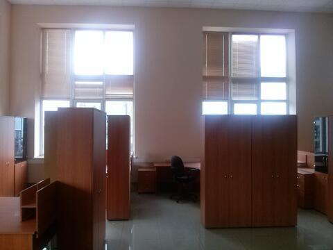 Офис 58 кв.м в Подольске - Фото 3