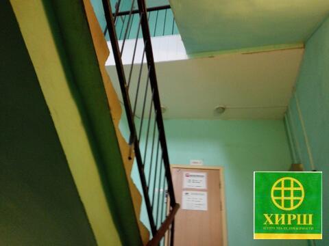 Продажа здания на ул. Черниговская 965 кв. м - Фото 5