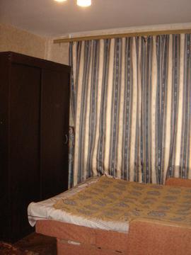 Продаю 2-х комнатную квартиру в г.Бронницы - Фото 3
