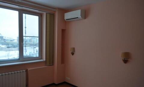 Сдается двухкомнатная квартира в Куркино, Юровская 95 - Фото 2