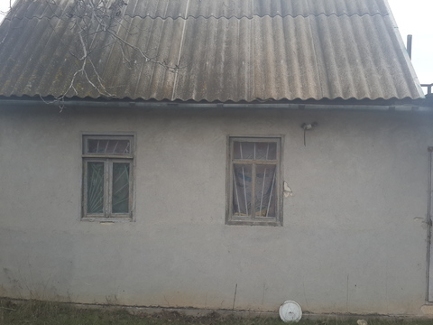"Продаётся дача ""Маяк-1"" - Фото 4"