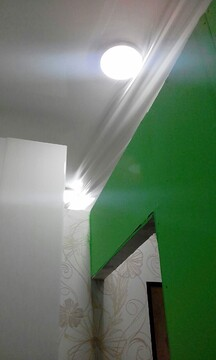 Сдам 1 комнату ул.Теплосерная - Фото 1