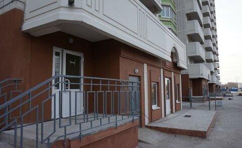 2 комнатная квартира ул.Украинская Дом сдан! Продаю - Фото 2