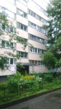 Квартира с ремонтом и кухонной мебелью в поларок - Фото 2