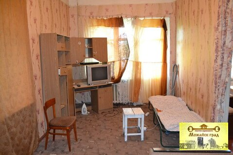 Cдам 1 комнатную квартиру в Можайске - Фото 2