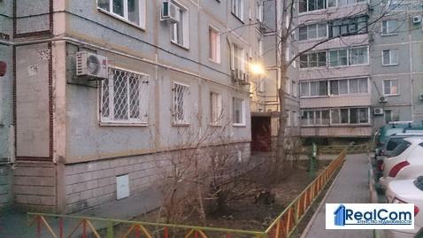 Продам двухкомнатную квартиру, пер. Трубный, 2 - Фото 1