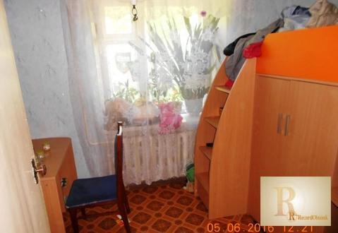 Пяти комнатная квартира - Фото 2
