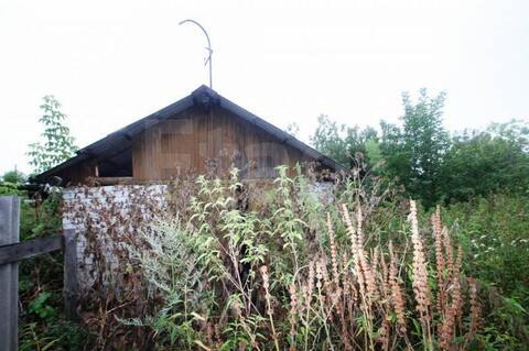 Продам земельный участок в центре города - Фото 2