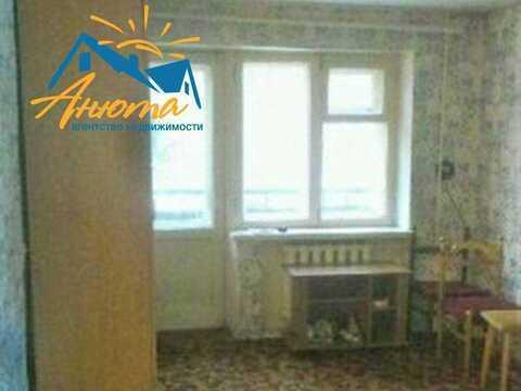 1 комнатная квартира в Обнинске, Ленина 76 - Фото 2