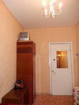 3-комн. кв-ра 75 м2 в Адмиралтейском р-не - Фото 3