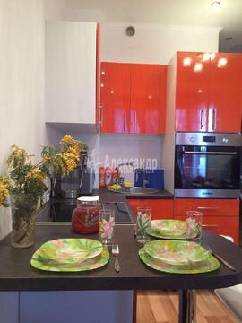 Продажа 1 комнатной квартиры в Мотяково ( ) - Фото 3
