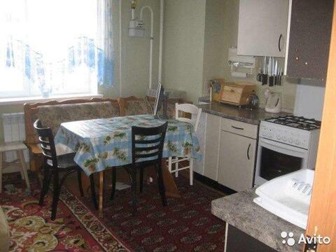 Отличная квартира в мкрн Новый - Фото 5