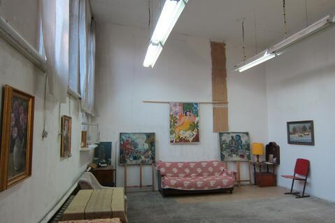 Продается коммерческая недвижимость в Подмосковье, г. Наро-Фоминск. - Фото 3