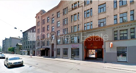 Продажа квартиры, Улица Лачплеша - Фото 2