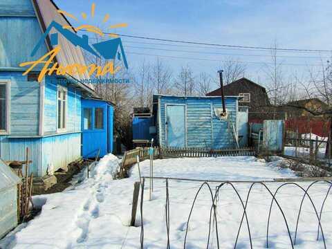 Продается бюджетная дача вблизи деревни Дроздово - Фото 2